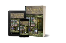 The Chameleon Shop Book Three